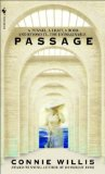 SFF book reviews Connie Willis Passage