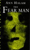 fantasy book reviews Ann Halam The Fear Man