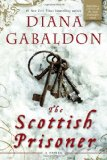 Lord John and The Scottish Prisoner Diana Gabaldon