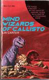 5. Mind Wizards of Callisto