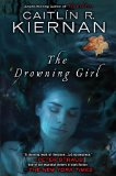 Caitlín R. Kiernan The Drowning Girl