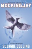 fantasy book review Suzanne Collins 1. The Hunger Games (2008) 2. Catching Fire (2009) 3. Mockingjay
