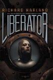 Richard Harland Worldshaker 2. Liberator