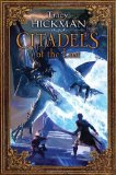 Tracy and Laura Hickman Annals of Drakis 1. Song of the Dragon  2. Citadels of the Lost