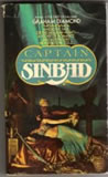 graham diamond sinbad review