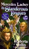 Mercedes Lackey Roberta Gellis The Doubled Edge 1. This Scepter'd Isle 2. Ill Met by Moonlight 3. By Slanderous Tongues 4. And Less Than Kind