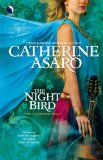 Catharine Asaro Lost Continent: 1. The Fire Opal 2. The Night Bird