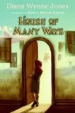 diana wynne jones house of many ways review