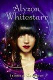 Isobelle Carmody Alyzon Whitestarr