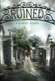 fantasy book reviews Paula Morris Ruined 2. Unbroken