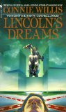SFF book reviews Connie Willis Lincoln's Dreams