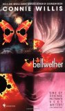 SFF book reviews Connie Willis Bellwether