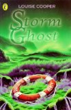 Storm Ghost