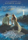 YA young adult fantasy book reviews Kathryn Lasky: Daughters of the Sea 1. Hannah 2.