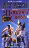 Harry Harrison The Hammer and the Cross 1. The Hammer and the Cross 2. One King's Way 3. King and Emperor