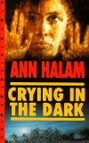 fantasy book reviews Ann Halam