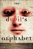 fantasy book reviews Daryl Gregory Pandemonium, The Devil's Alphabet