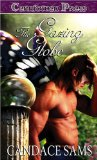 fantasy romance book reviews Candace Sams, Tales of the Order 1. Gryphon's Quest 2. The Gazing Globe 3. Stone Heart 4. Goblin Moon 5. The Craftsman 6. Satyr