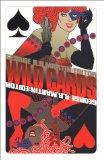 George R.R. Martin Wild Cards 16. Deuces Down