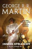 George R.R. Martin Wild Cards 18. Inside Straight