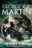 George R.R. Martin Wild Cards 20. Suicide Kings
