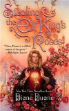 Stealing the Elf-King's Roses Diane Duane fantasy book reviews