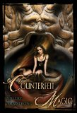 fantasy book reviews Kelley Armstrong Counterfeit Magic