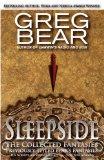 Greg Bear Sleepside Stories