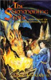 Jana G. Oliver Dragonfire 1. The Circle of the Swan 2. The Summoning Stone