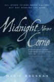 Marie Brennan The Onyx Court: 1. Midnight Never Come 2. In Ashes Lie
