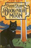 Cat Wizards 1. The Book of Night with Moon 2. To Visit the Queen 3. The Big Meow
