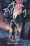 Ann Pilling The Pit