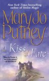 Mary Jo Putney Guardian 1. A Kiss of Fate 2. Stolen Magic 3. A Distant Magic, Irresistible Forces