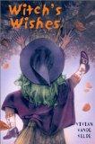 Vivian Vande Velde book reviews The Rumpelstiltskin Problem, Magic Can be Murder, Heir Apparent, Wizard at Work, Witch's Wishes
