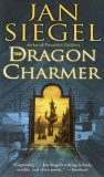 Jan Siegel Amanda Hemingway Fern Capel 1. Prospero's Daughter 2. Dragon Charmer 3. The Witch Queen