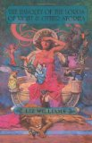 Banquet of the Lords of Night Liz Williams story collection