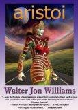 science fiction book reviews Walter Jon Williams