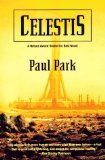 Celestis Paul Park science fiction book reviews