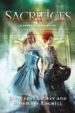 Mercedes Lackey and Rosemary Edghill Shadow Grail 1. Legacies 2. Conspiracies 3. Sacrifices