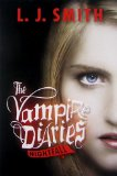 L.J. Smith The Vampire Diaries The Return Nightfall