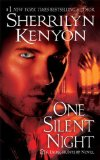 Sherrilyn Kenyon Acheron, One Silent Night, Bad Moon Rising, No Mercy