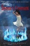 Sarah Rees Brennan 1. The Demon's Lexicon 2. The Demon's Covenant