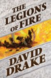 David Drake Books of the Elements 1. Legions of Fire
