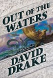 David Drake Books of the Elements 1. Legions of Fire 2. Out of the Waters
