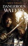 epic fantasy book reviews Juliet McKenna The Hardruman Crisis 1. Dangerous Waters