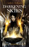 epic fantasy book reviews Juliet McKenna The Hardruman Crisis 1. Dangerous Waters 2. Darkening Skies
