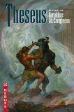 Geraldine McCaughrean Greek Heroes Perseus, Hercules, Theseus, Odysseus