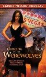 Carole Nelson Douglas Delilah Street, Paranormal Investigator 1. Dancing with Werewolves 2. Brimstone Kiss 3. Vampire Sunrise