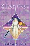Katharine Kerr Deverry The Silver Wyrm: 1. The Gold Falcon 2. The Spirit Stone 3. The Shadow Isle 4. The Silver Mage