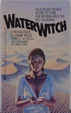 SFF book reviews Connie Willis Water Witch